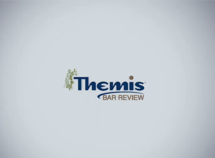 Meet Themis Bar Review
